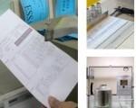 qualite produits emballages