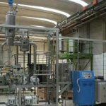 solutions_distillation