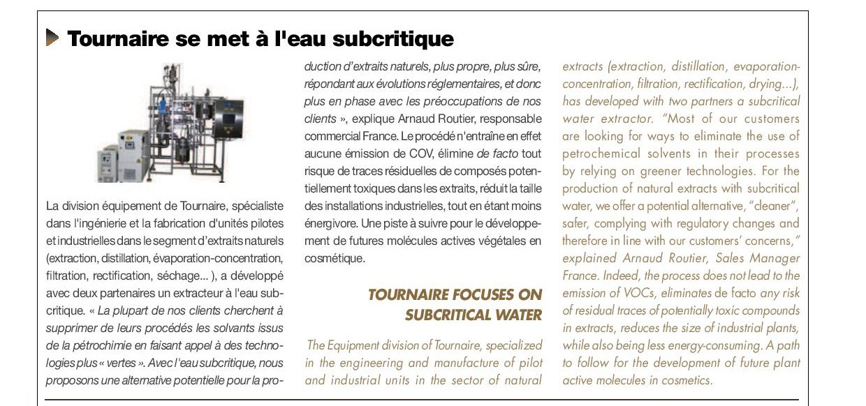 eausubcritique_blog_tournaire