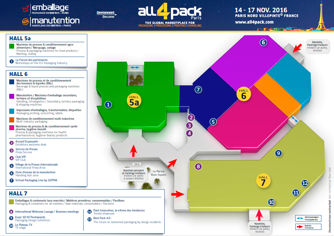 tournaire-plan-salon-all4pack