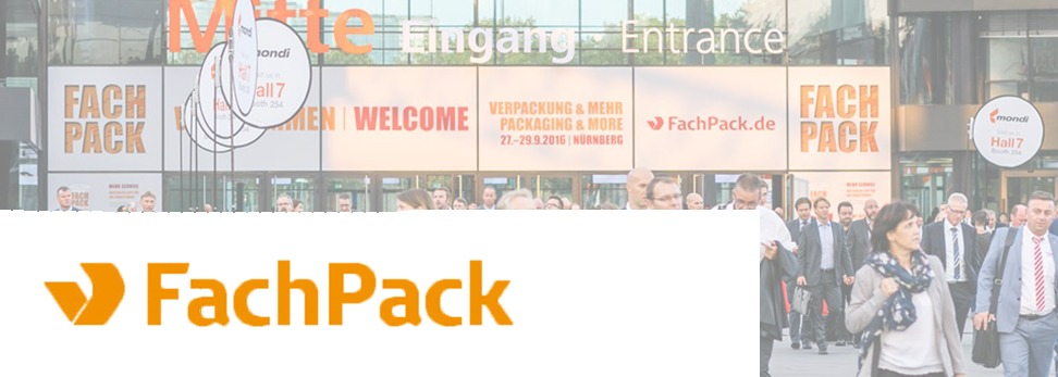 Fach Pack - Tournaire